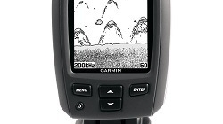 Fish Finder Reviews